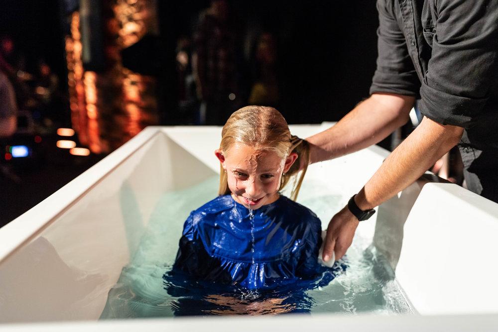 Baptism (44 of 68).jpg