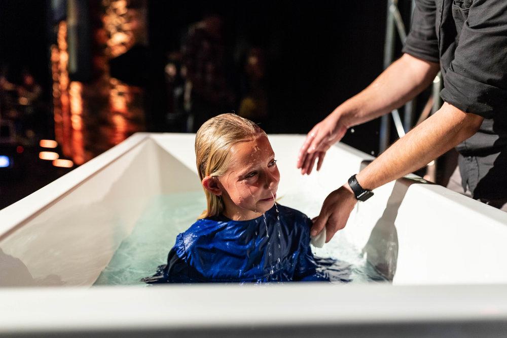 Baptism (46 of 68).jpg