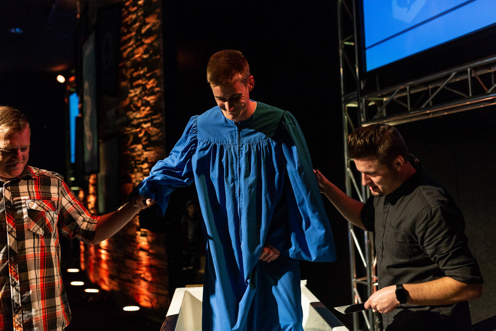 Baptism (47 of 68).jpg