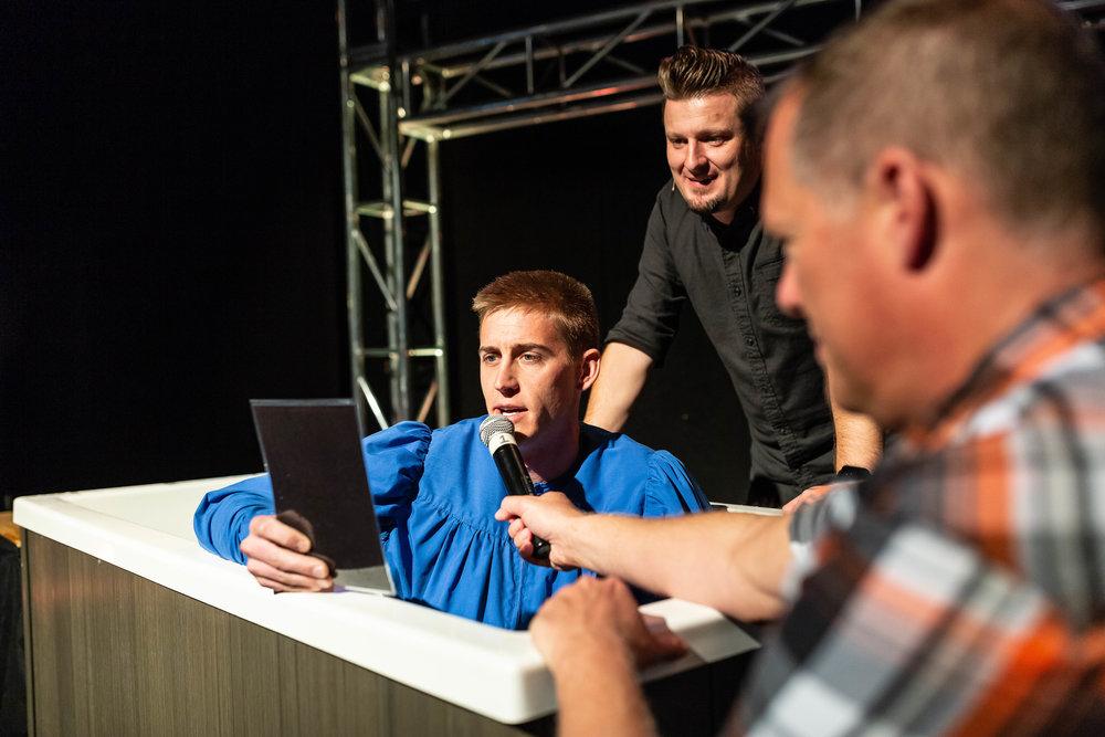 Baptism (49 of 68).jpg