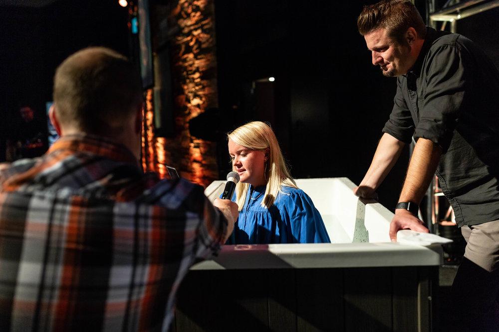 Baptism (61 of 68).jpg