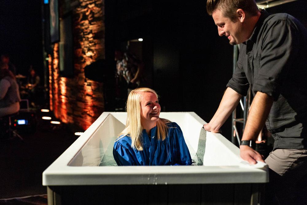 Baptism (62 of 68).jpg