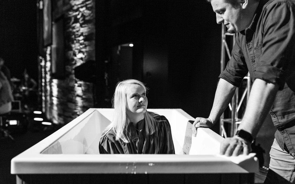 Baptism (63 of 68).jpg