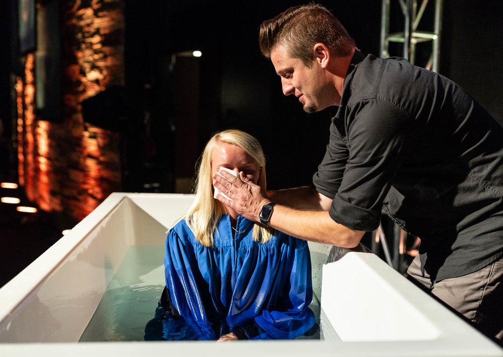 Baptism (64 of 68).jpg