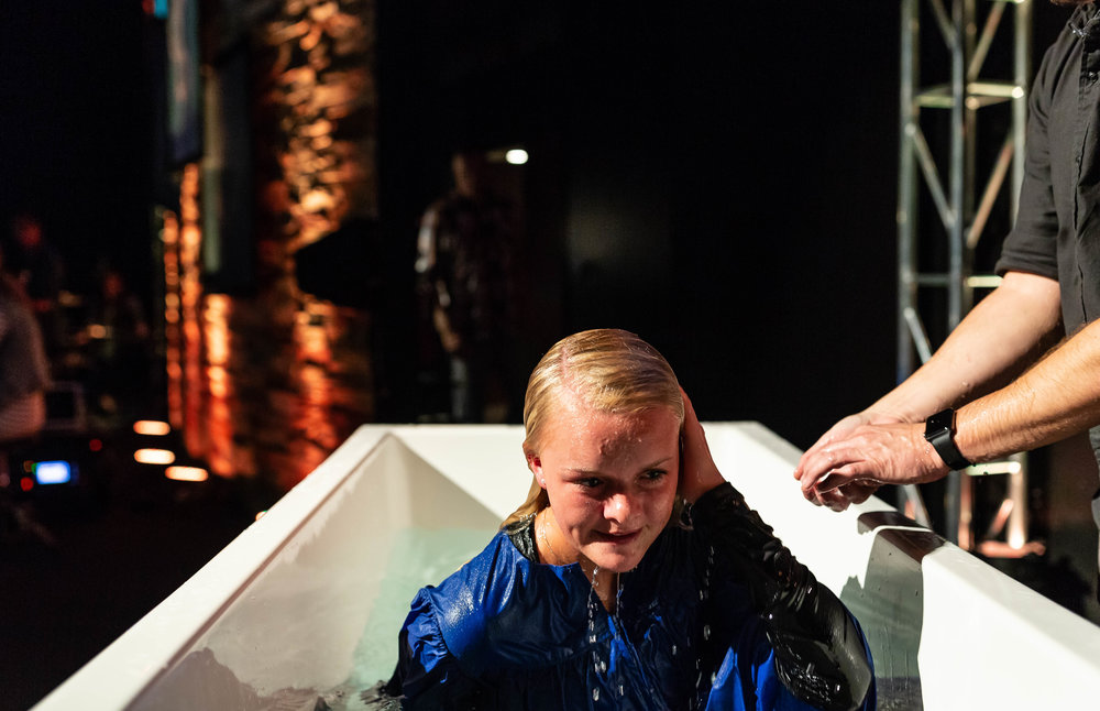 Baptism (67 of 68).jpg