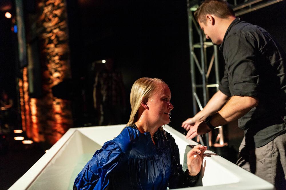 Baptism (68 of 68).jpg