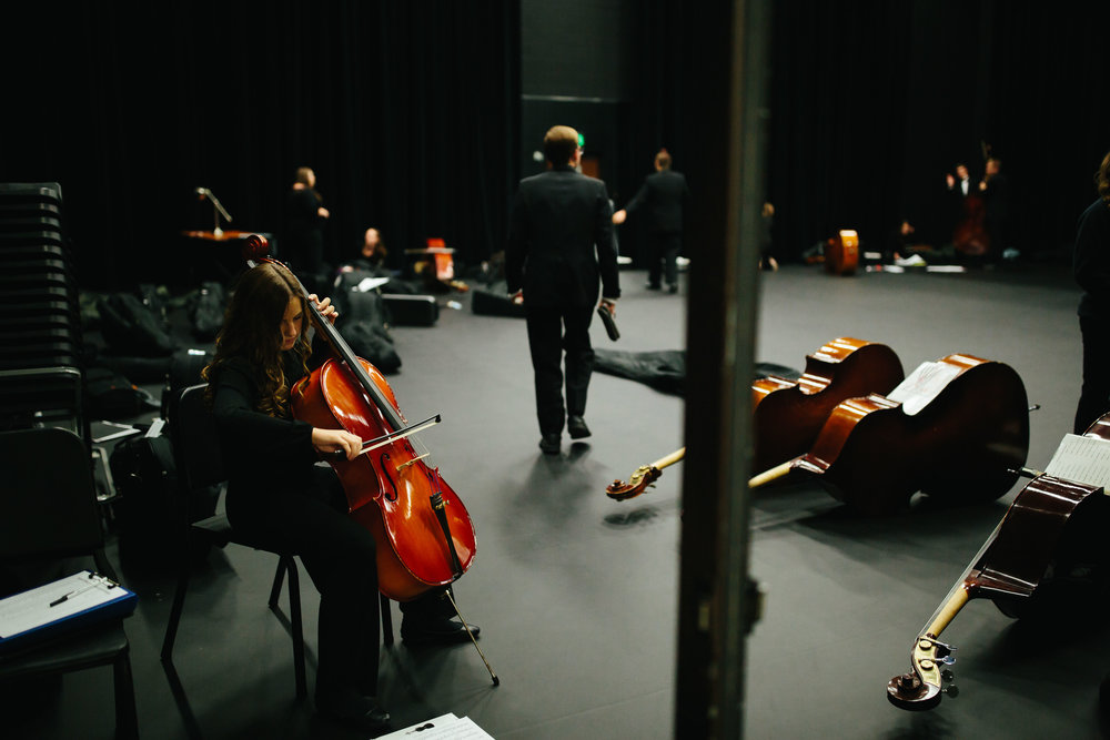 Orch_Fall18 (3 of 114).jpg