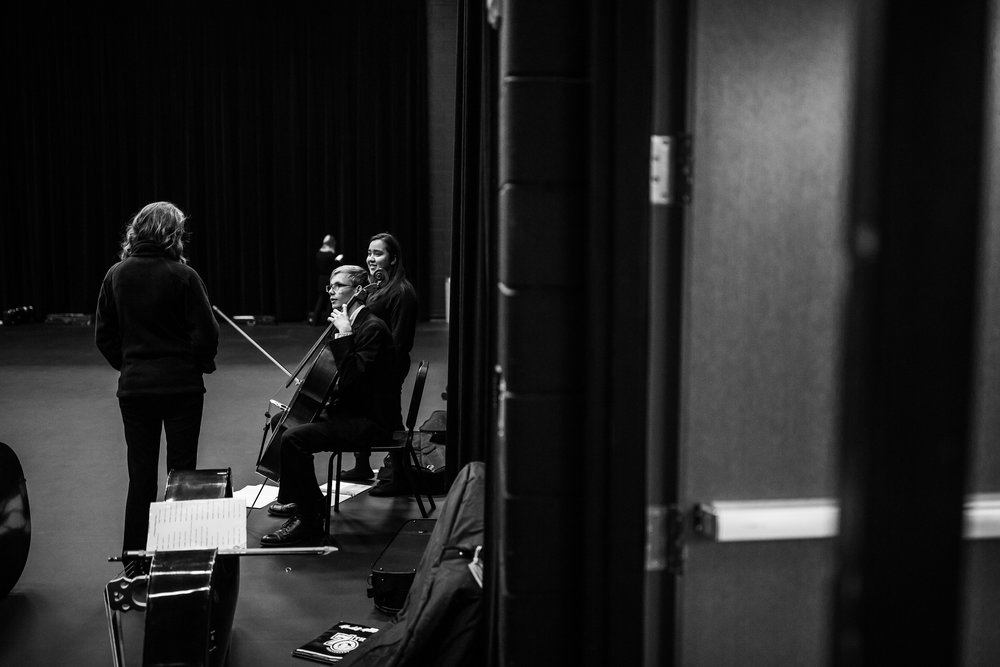 Orch_Fall18 (1 of 114).jpg