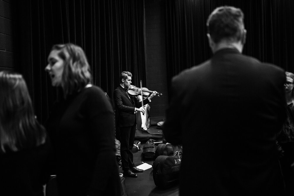 Orch_Fall18 (4 of 114).jpg