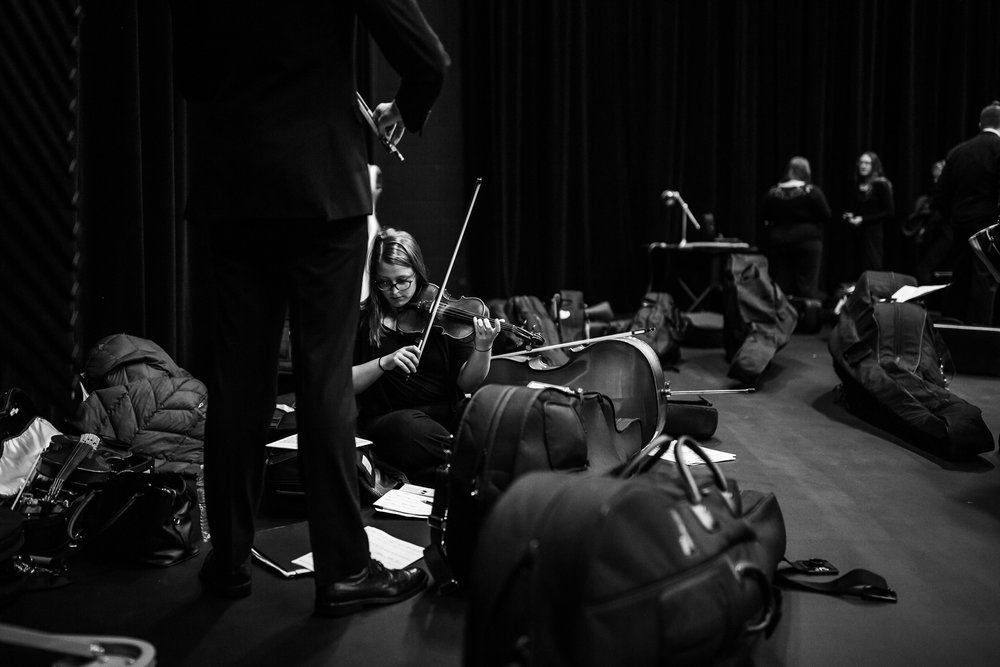 Orch_Fall18 (5 of 114).jpg