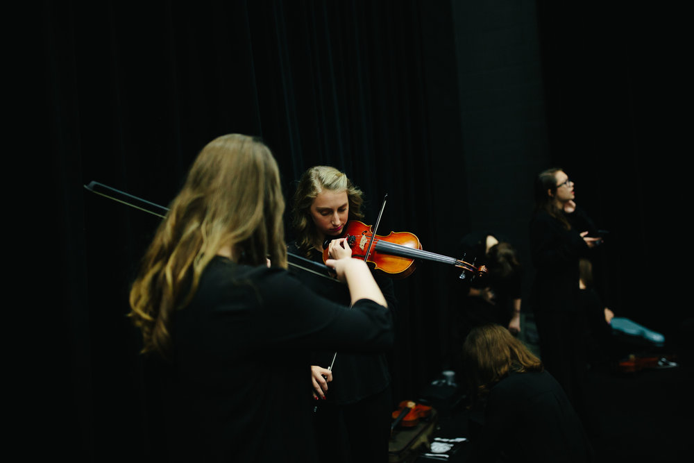 Orch_Fall18 (8 of 114).jpg
