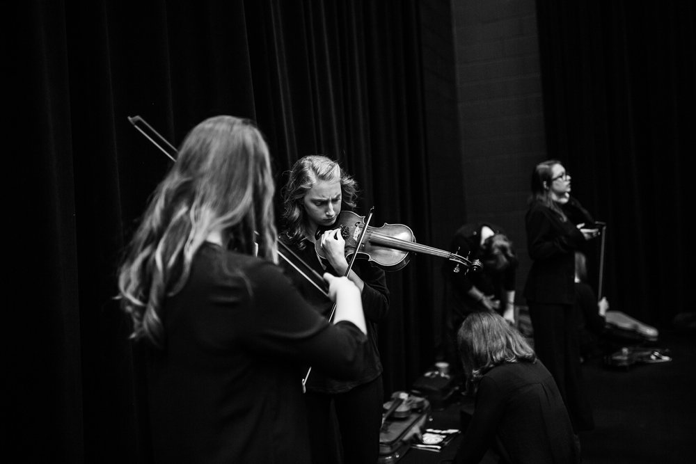 Orch_Fall18 (7 of 114).jpg