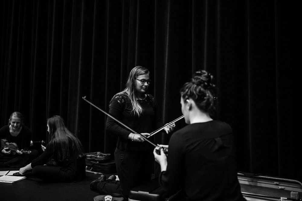 Orch_Fall18 (9 of 114).jpg
