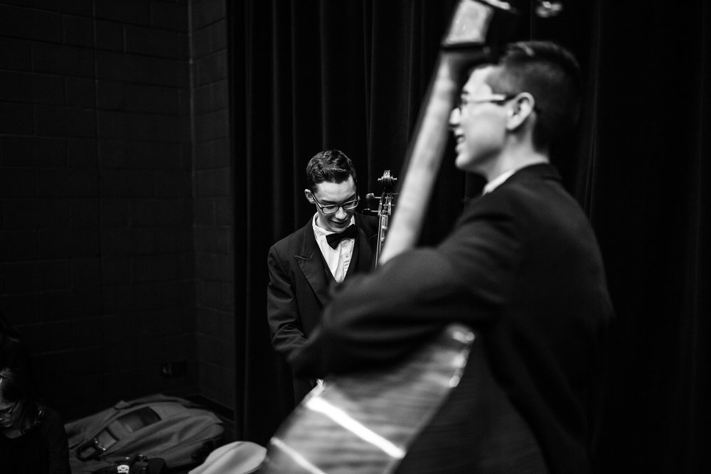 Orch_Fall18 (17 of 114).jpg