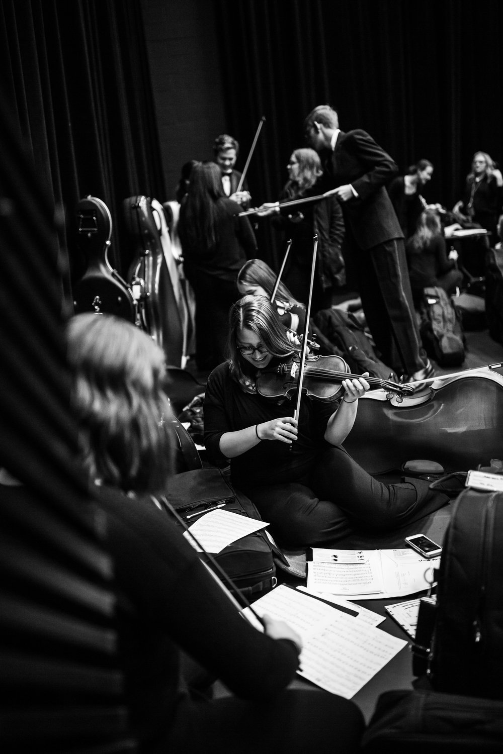 Orch_Fall18 (20 of 114).jpg