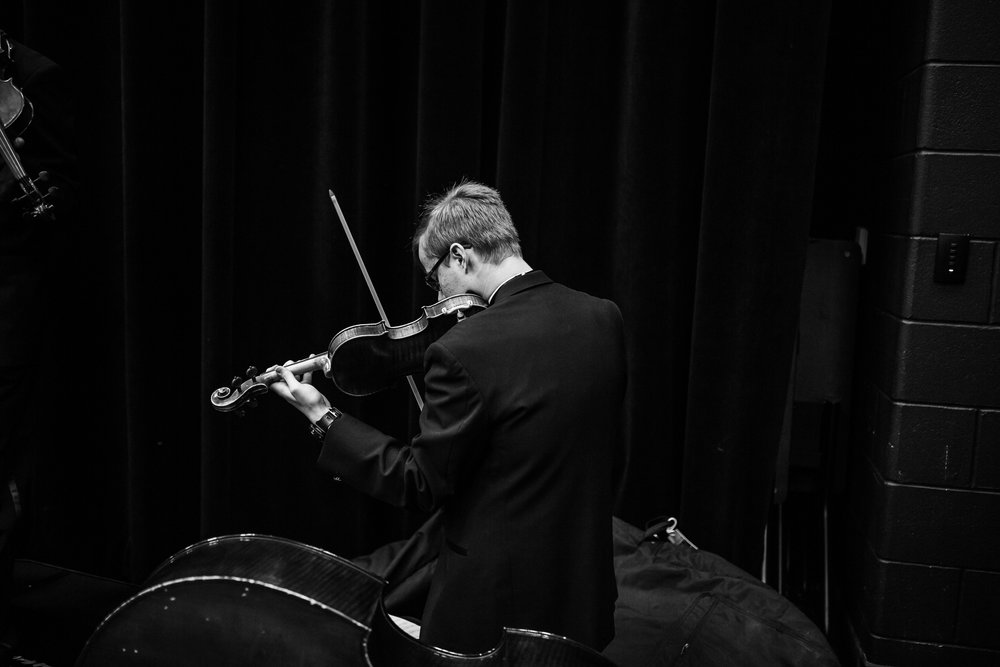 Orch_Fall18 (21 of 114).jpg