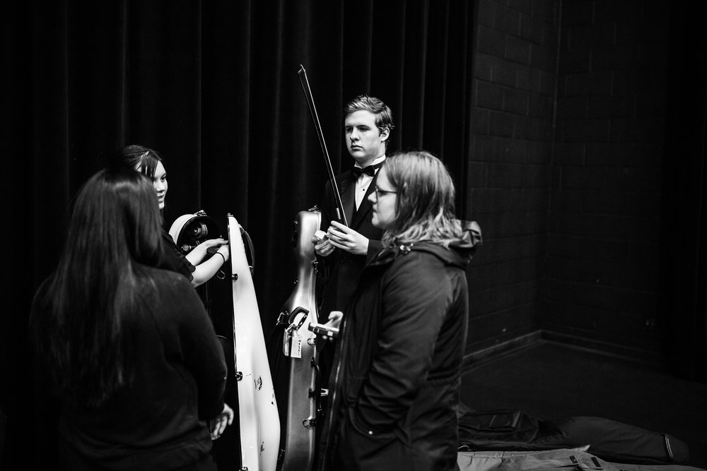 Orch_Fall18 (22 of 114).jpg