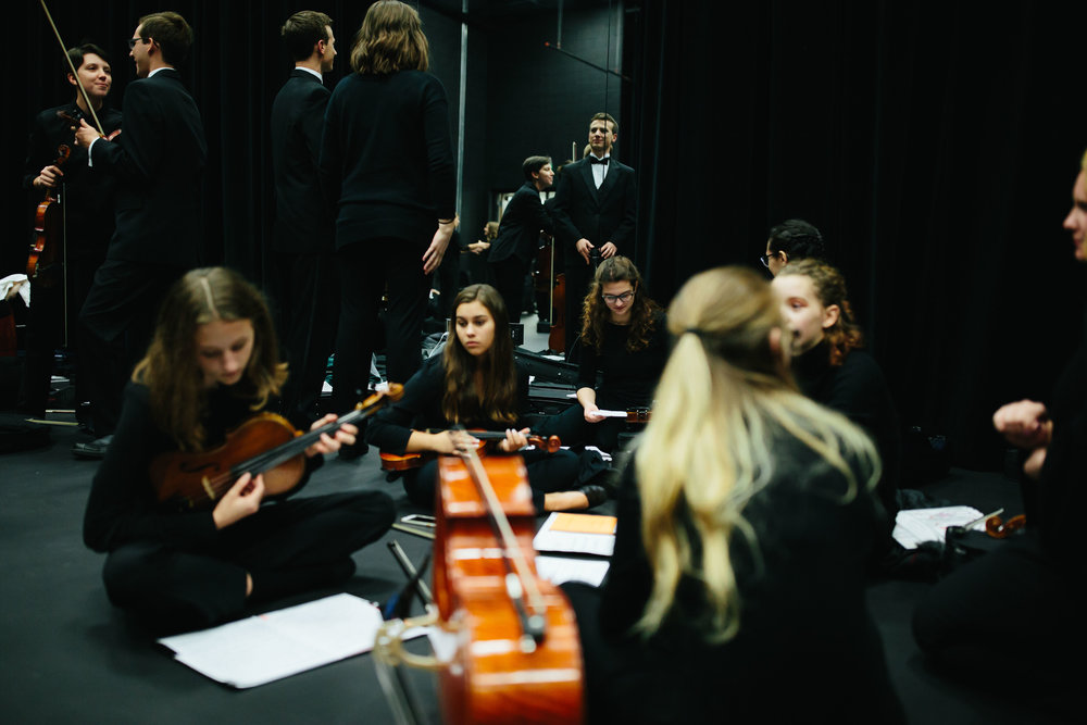 Orch_Fall18 (23 of 114).jpg
