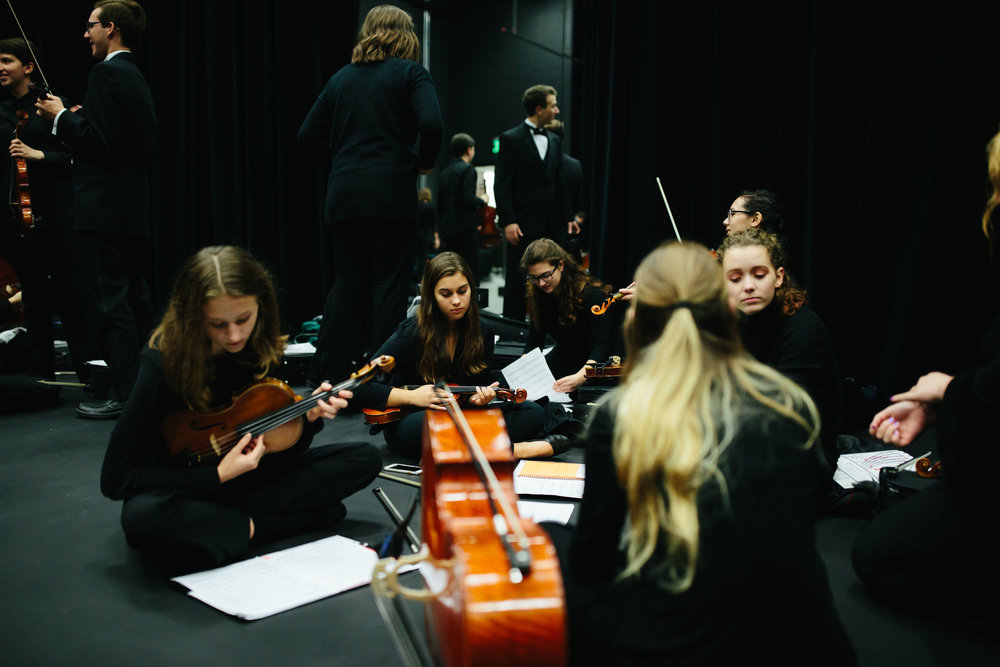 Orch_Fall18 (24 of 114).jpg
