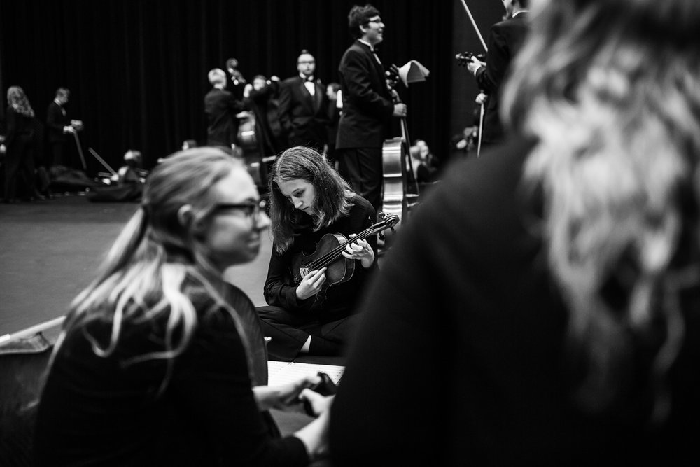 Orch_Fall18 (25 of 114).jpg