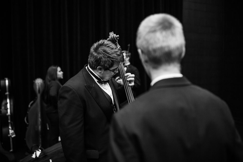 Orch_Fall18 (27 of 114).jpg