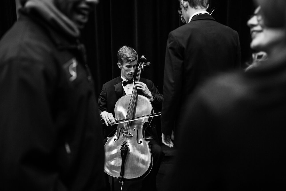 Orch_Fall18 (28 of 114).jpg