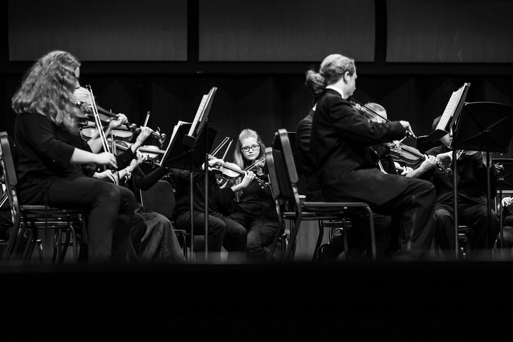 Orch_Fall18 (30 of 114).jpg