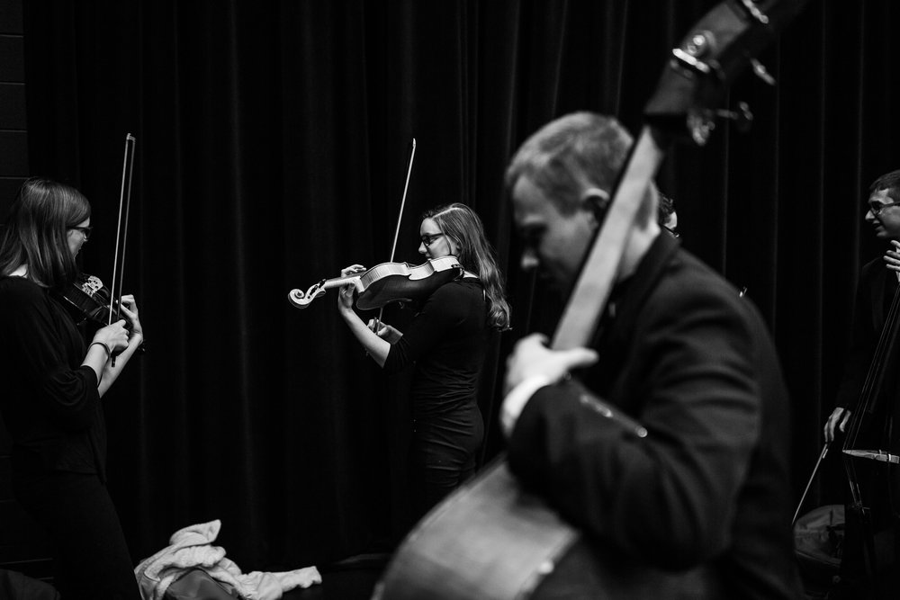 Orch_Fall18 (29 of 114).jpg