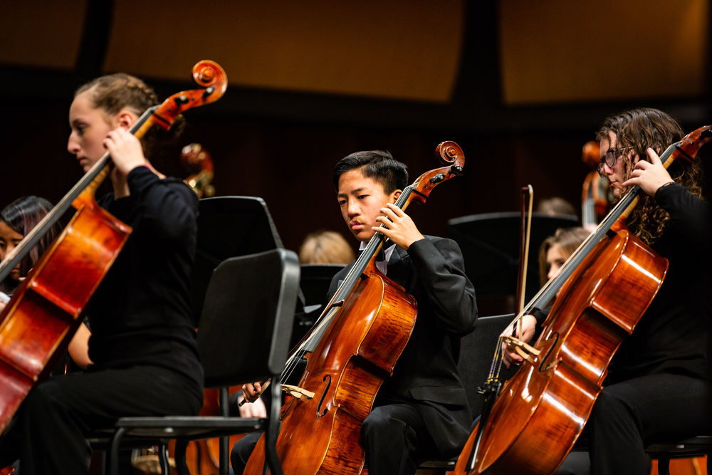 Orch_Fall18 (33 of 114).jpg