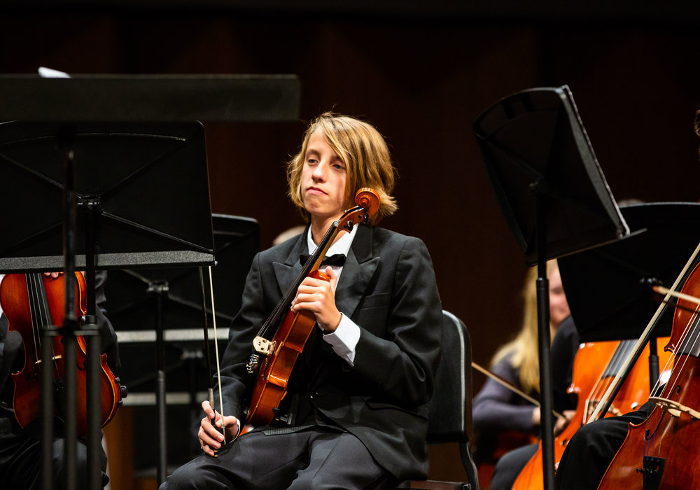 Orch_Fall18 (36 of 114).jpg