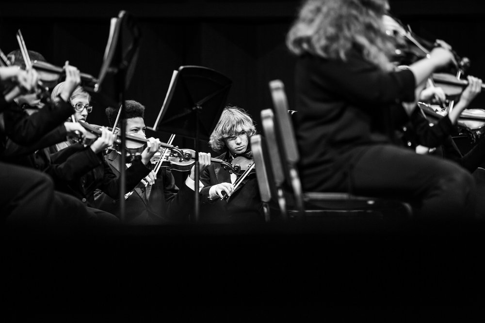 Orch_Fall18 (39 of 114).jpg
