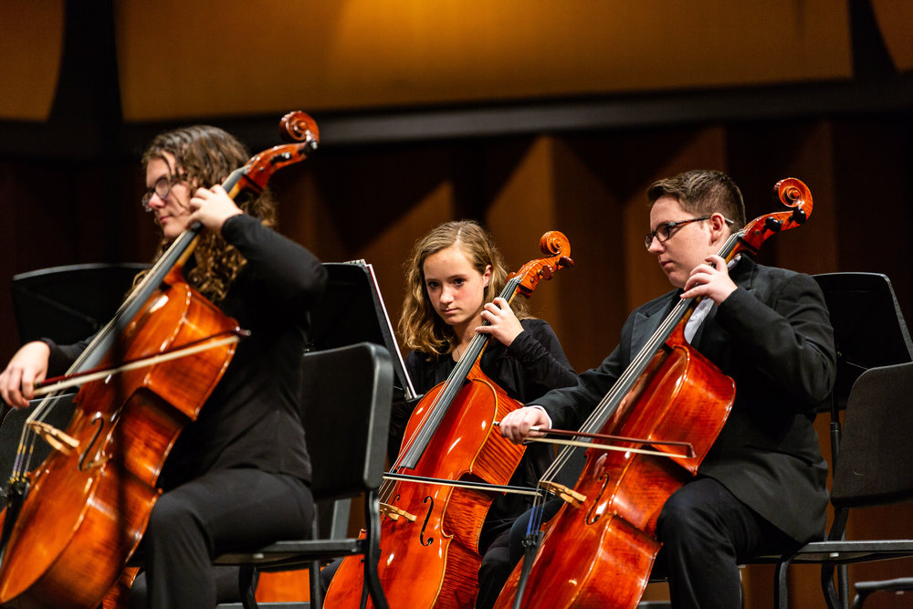 Orch_Fall18 (38 of 114).jpg