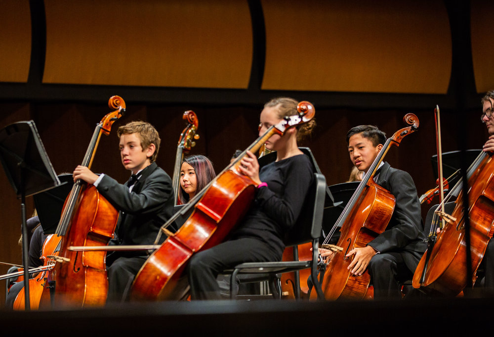 Orch_Fall18 (40 of 114).jpg