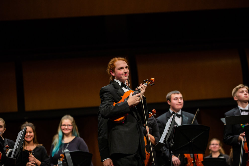 Orch_Fall18 (41 of 114).jpg