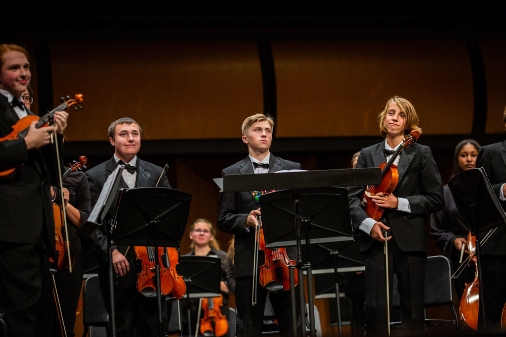 Orch_Fall18 (42 of 114).jpg