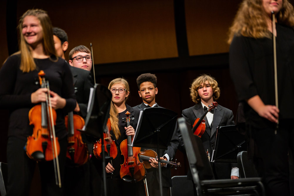 Orch_Fall18 (44 of 114).jpg