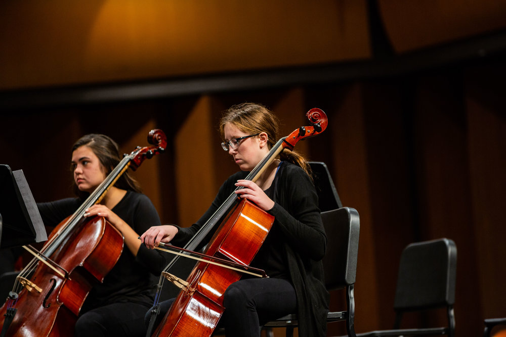 Orch_Fall18 (45 of 114).jpg