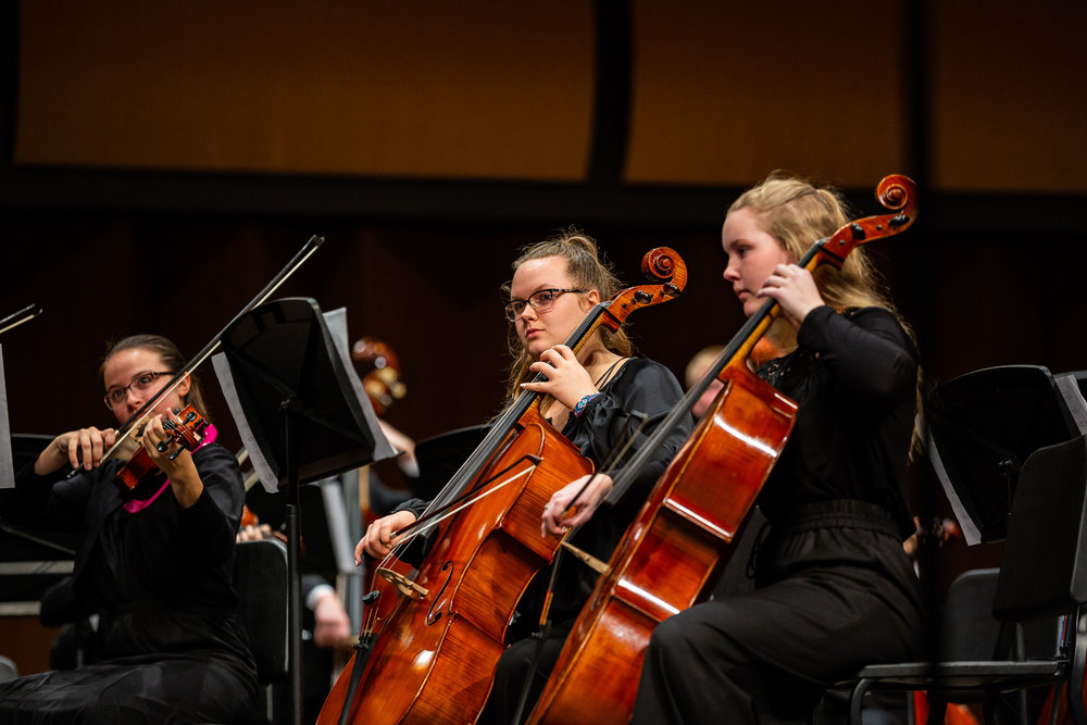 Orch_Fall18 (47 of 114).jpg