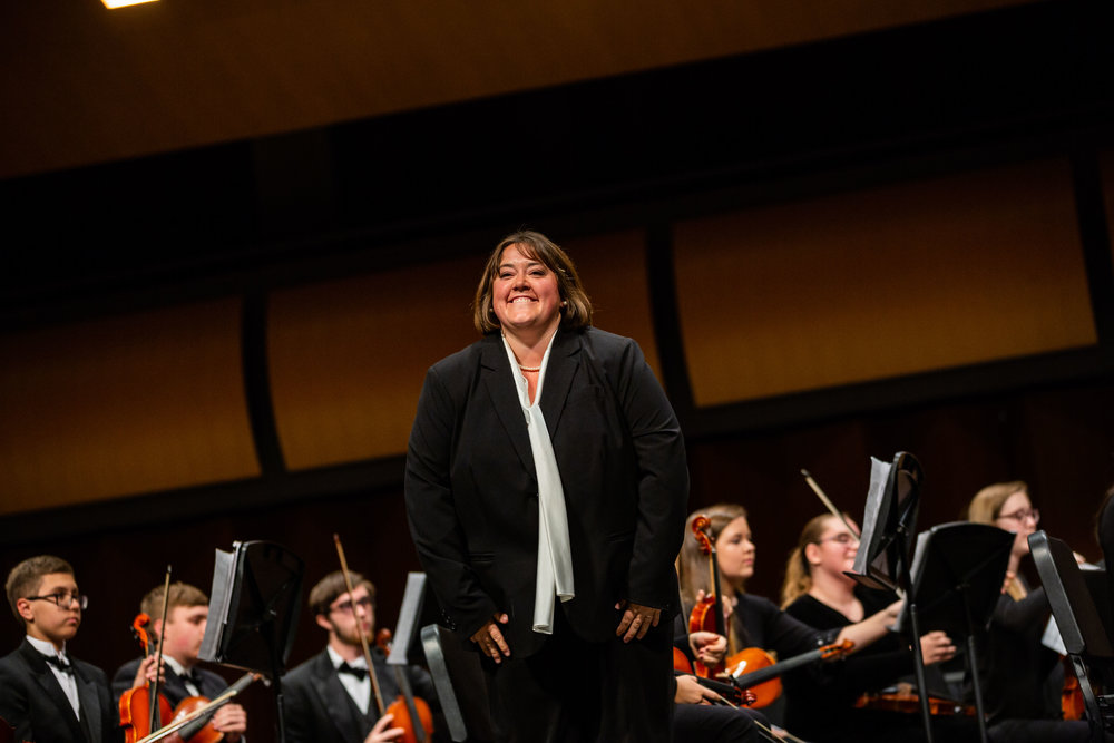 Orch_Fall18 (49 of 114).jpg