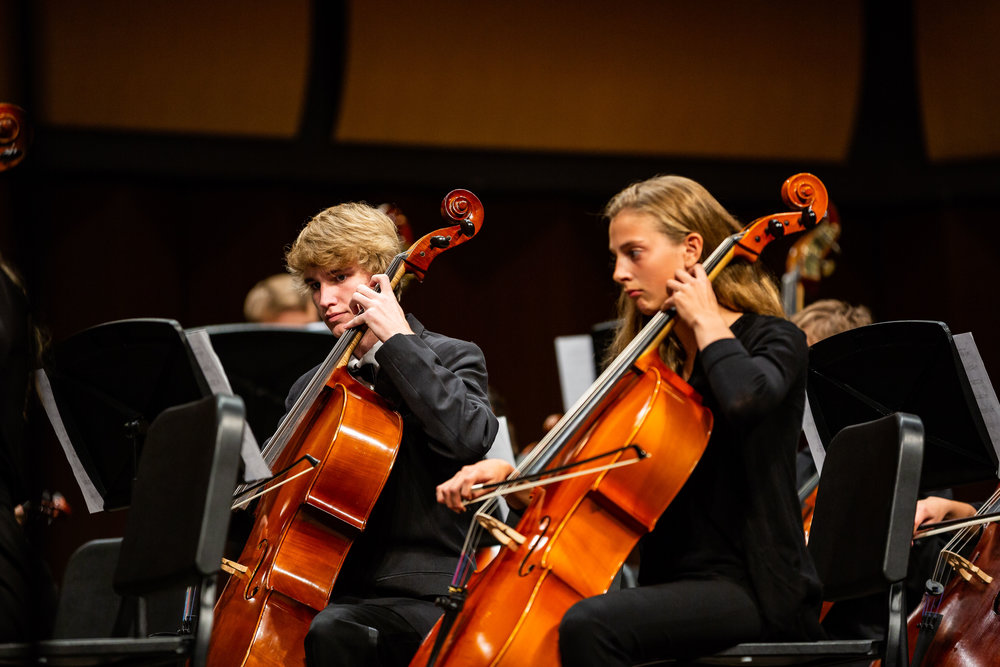 Orch_Fall18 (48 of 114).jpg
