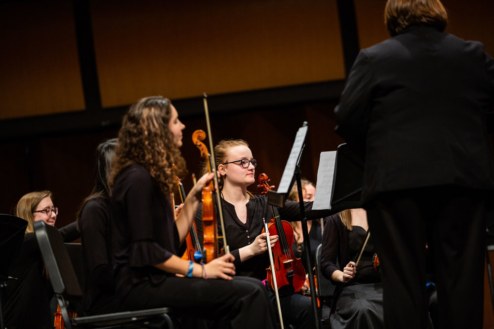 Orch_Fall18 (50 of 114).jpg