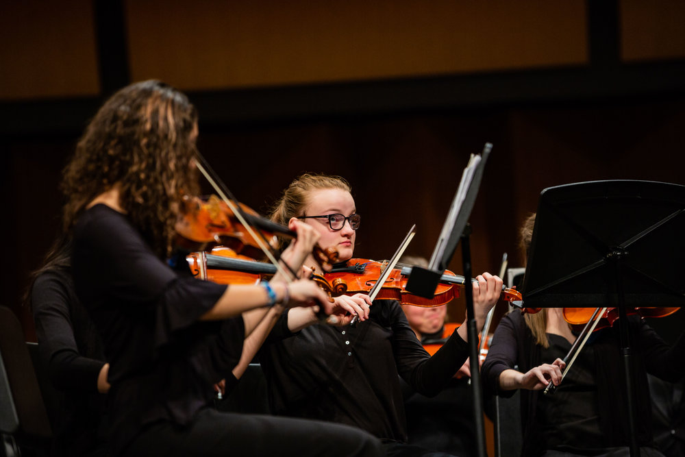 Orch_Fall18 (53 of 114).jpg