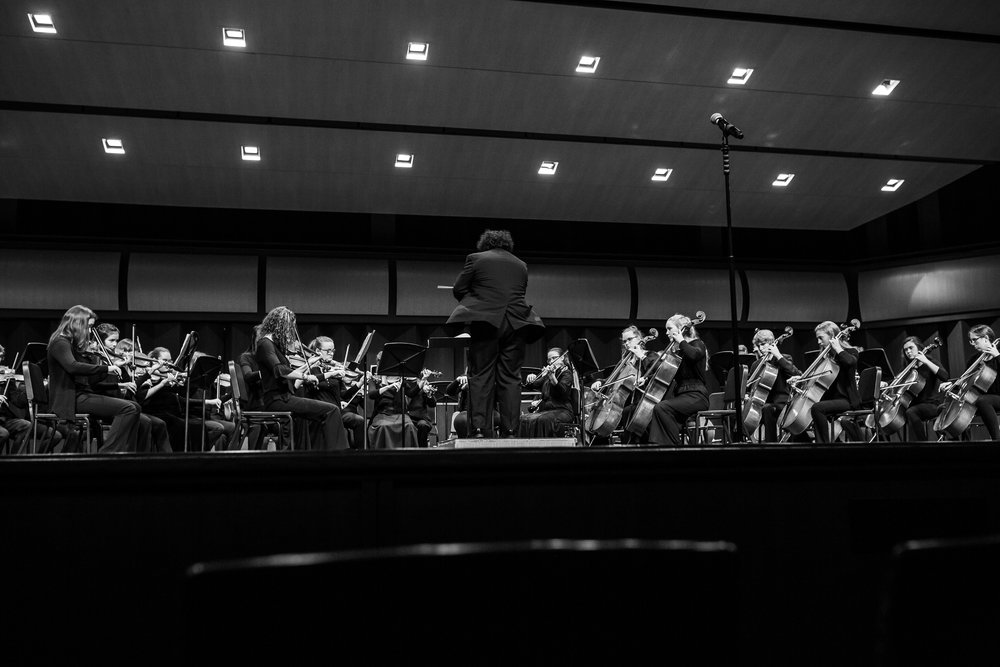 Orch_Fall18 (54 of 114).jpg