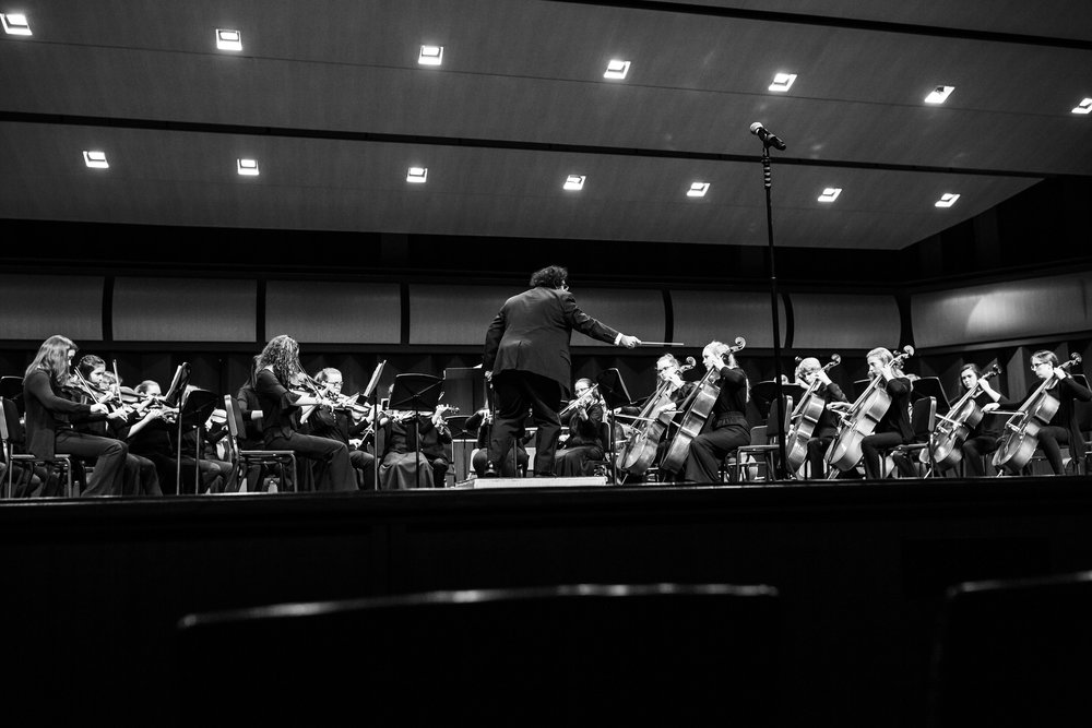 Orch_Fall18 (55 of 114).jpg