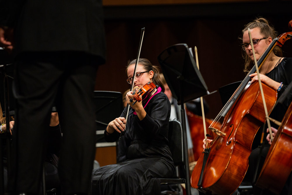 Orch_Fall18 (56 of 114).jpg