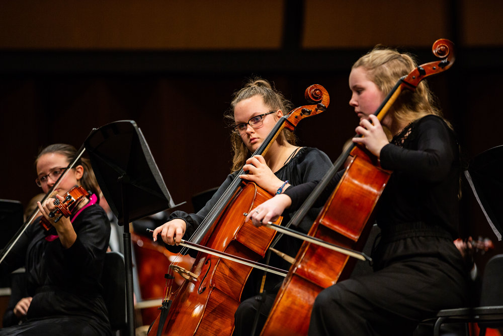Orch_Fall18 (58 of 114).jpg