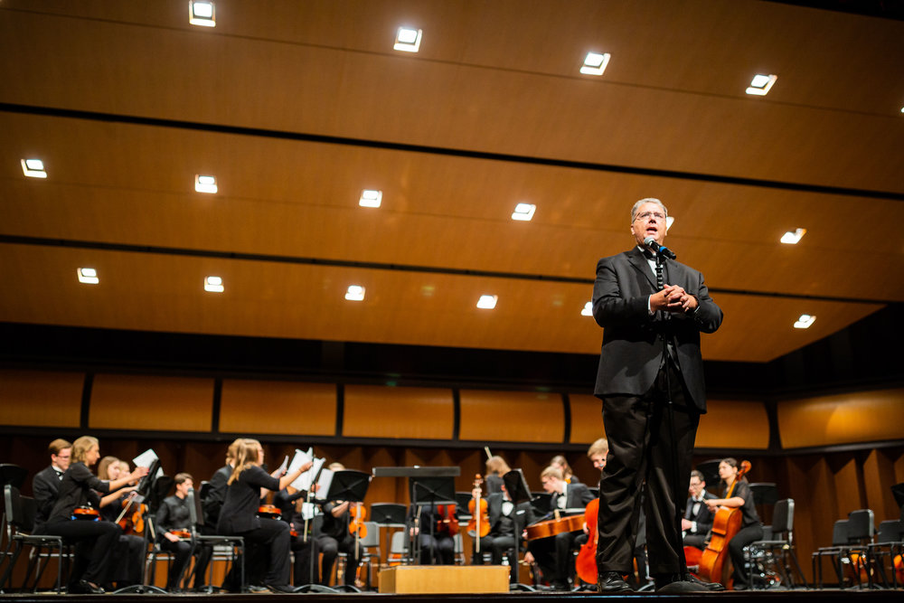 Orch_Fall18 (59 of 114).jpg