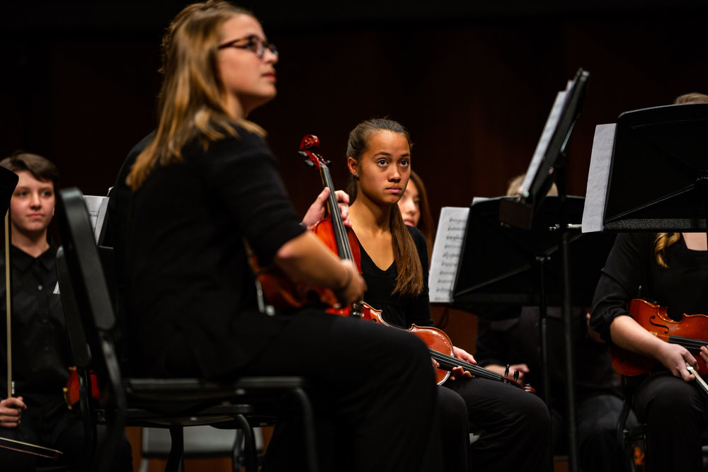 Orch_Fall18 (60 of 114).jpg