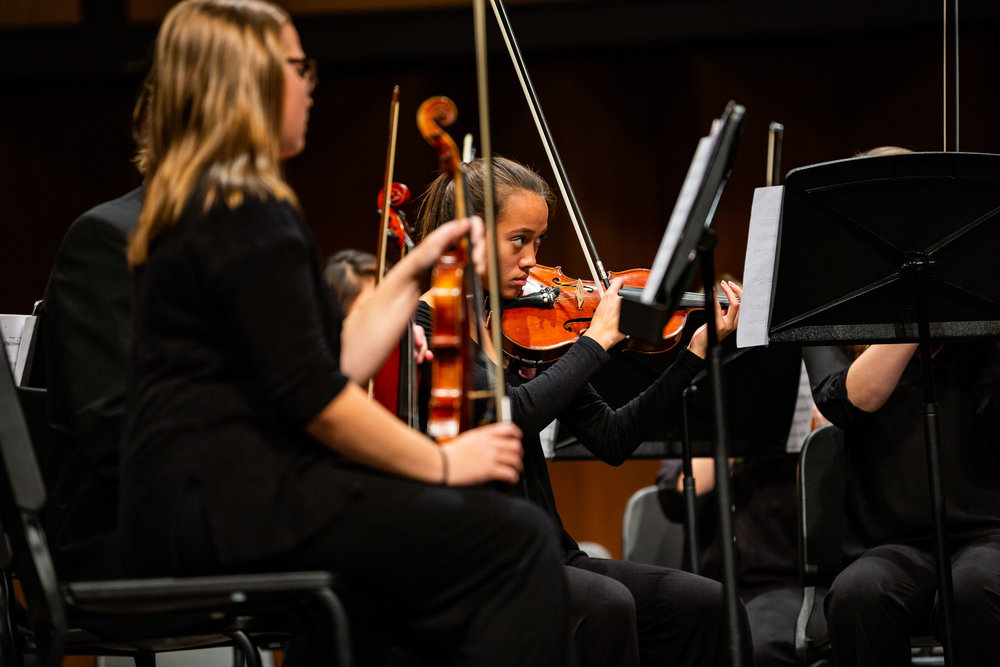 Orch_Fall18 (63 of 114).jpg