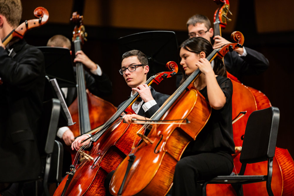 Orch_Fall18 (65 of 114).jpg